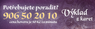 Example 320x100 ads from Seznam.cz